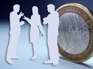 Haushaltsforum 2011/2012